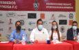Guerreros Reynosa FC jugarán en la Tercera División En la Temporada 2021-2022