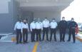Reconoce Derechos Humanos Internacional a Policía Estatal de Caminos