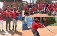 Deportivo Ramírez y Gallos de Landeros dividen y obligan a un tercer juego
