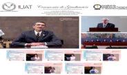 Egresa la generación 2021 de la Facultad de Medicina de la UAT Campus Tampico