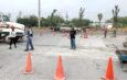 Continúa el Municipio Transformando Reynosa