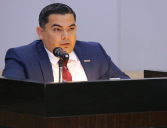 MORENA propone Ley de Austeridad y de Remuneraciones de las Servidoras y Servidores Públicos del Estado y Municipios
